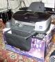 Epson Stylus Photo 950