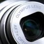 Olympus Stylus 1010