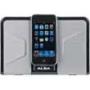 Alba iPhone/iPod Portable Speaker Dock