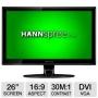 Hanns·G H94-2602