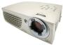 Optoma H56 Multimedia Projector