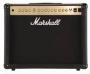 Marshall [MA Series] MA100C