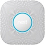 Nest Protect Smoke + CO Alarm (2nd Gen)