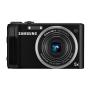 Samsung TL350 / WB2000