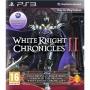 White Knight Chronicles 2