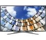"SAMSUNG 43M5500 43"" Smart LED TV"