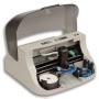 XLNT Idea Automated Robotic Dual Drive DVD/CD Publishing System (N100PRODVD)