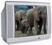 "RCA F27650 27"" TV"