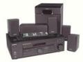 Sony HT-DDW740