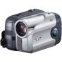 JVC Mini DV Camcorder with 30x Optical Zoom