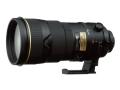 Nikon AF-S VR 300mm f/2.8G IF-ED