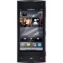 Nokia 6.1 Plus(Nokia X6)