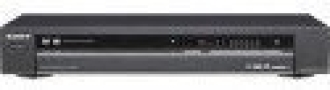 Sony RDR-GXD455 Single Deck DVD Recorder with Built In HD Tuner