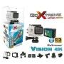 GoXtreme Vision 4k