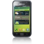 Samsung I9000 Galaxy S / Samsung I9008 Galaxy S