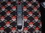Samsung Remote Control BN59-00997A