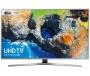 Samsung MU64xx (2017) Series