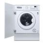 Electrolux INSIGHT EWX14540W