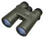 Barska Optics ATLANTIC AB10140 Binocular