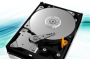 Exploring SSD Performance In Battlefield 3, F1 2011, And Rift