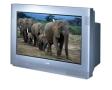 """Philips PW8520 Series HDTV (30"""",34"""")"""
