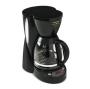 DCM2500 12-Cup Coffee Maker