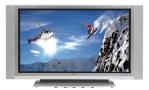 "Zenith Z50PX2D 50"" Plasma HDTV"