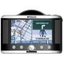 Polaroid MGM-0550 GPS