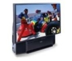 Optoma MicroDisplay RD50 50 in. HDTV-Ready DLP TV