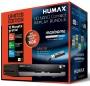 Humax HD NANO