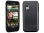 Samsung Fascinate / Samsung Galaxy S CDMA