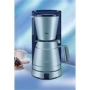 Braun KF 177 AromaSelect