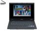 Samsung R60 Notebook