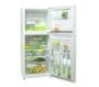 Samsung RL37J5008SA Freestanding 365L A+++ Stainless steel fridge-freezer