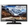 Toshiba 19 LED 720p TV
