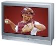 Toshiba 34HD82 34 in TV