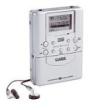 Classic MP3 Player (CHD1000)
