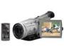 """PV-DV952 MiniDV (.41MP, 10x Opt, 120x Dig, 3.5"""" LCD)"""