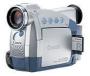 Canon ZR45MC Mini DV Digital Camcorder