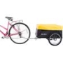 Raleigh Utility Bike Trailer