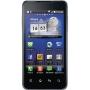 LG Optimus 2X / LG P990 Star / LG P990 Optimus Speed