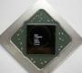 ATI R600 : Radeon HD 2900 XT