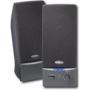 Insignia NS-22 2 Speakers