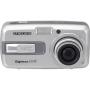 Samsung Digimax A55W