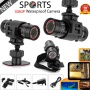 YONIS Sport Camera 1080P FULL HD
