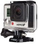 GoPro Hero3+ Black Edition (2013)