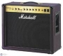 Marshall [Vintage Modern Series] 2266C