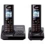Panasonic KX-TG8222