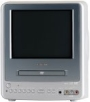 "Toshiba MD9DN1 9"" TV/DVD Combo"