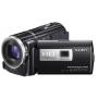 Sony HDR-PJ260